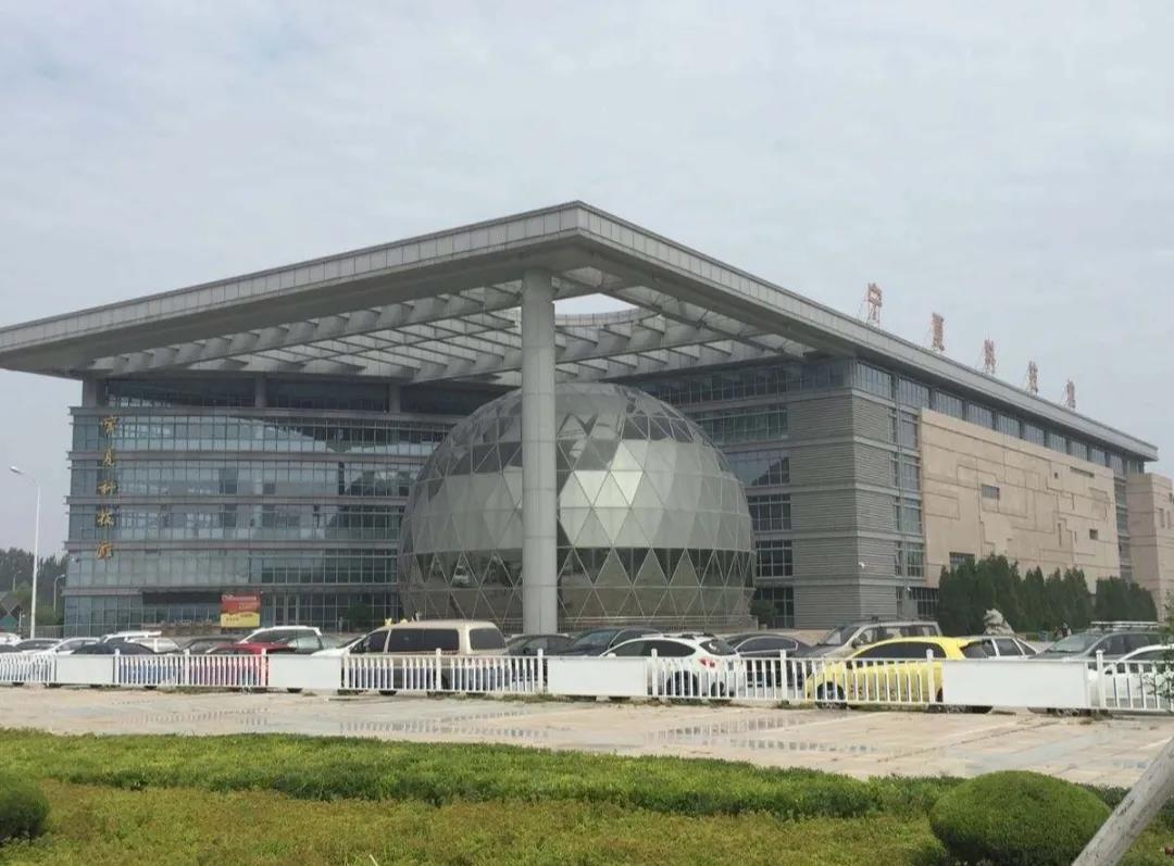 宁夏科技馆升级智慧票务管理系统提升游客体验度